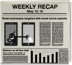weekly_recap_blog-may12[1]